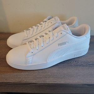 PUMA Smash v2 Men's Sneakers10.5